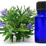 The Top Natural Rosacea Treatments