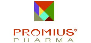 Promius-Pharma