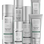 Paula's Choice Calm Redness Relief Reviews