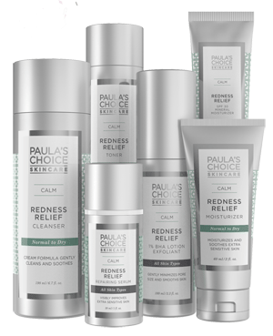 paulas-choice-calm-redness-relief-range