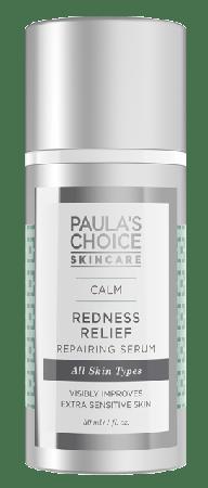 redness-relief-repairing-serum
