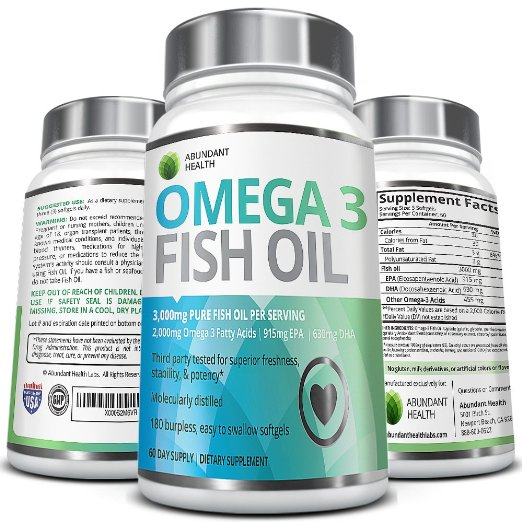 Omega 3 fatty acids good for dry eye and ocular rosacea for Fish oil dry skin