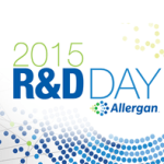 Allergan – Rhofade has no rebound