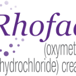 What is Rhofade?