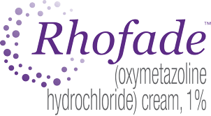 Rhofade as an adjunct to IPL, PDL and KTP Laser