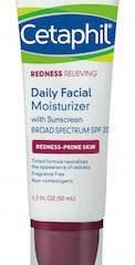 Cetaphil Redness Relieving – Daily Facial Moisturizer Reviews