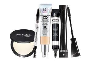 bye-bye-under-it-cosmetics