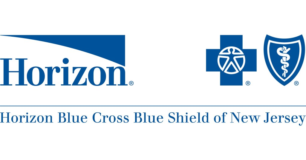 Horizon Blue Cross drops Rhofade coverage : Rosacea ...