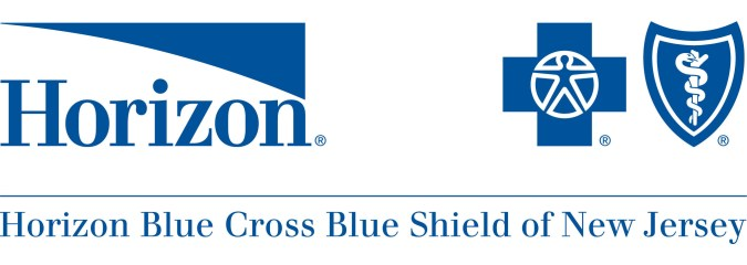 Horizon Blue Cross drops Rhofade coverage