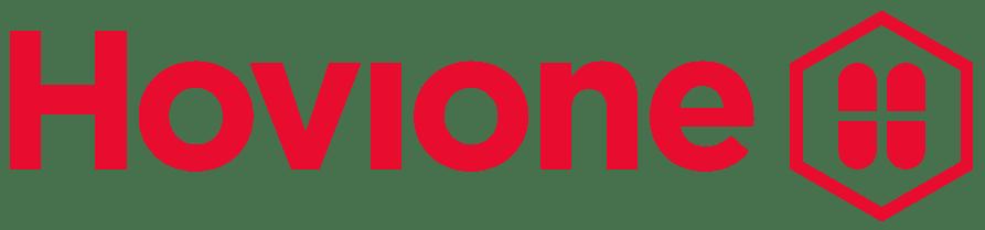 hovione-hy09