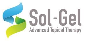 sol-gel-logo-benzoyl-perozide