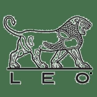 Leo-Pharma