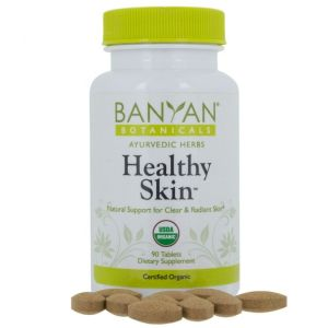 healthy-skin-tablets