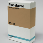Please prescribe me a Placebo Rx