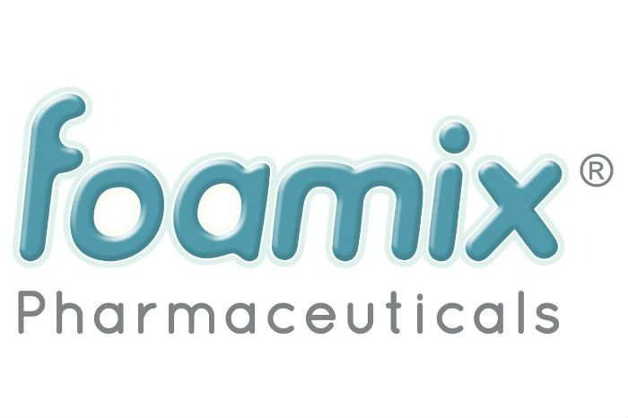 foamix-pharmaceuticals
