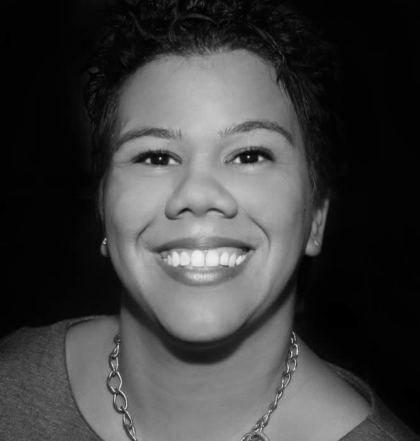 Rosa Clemente