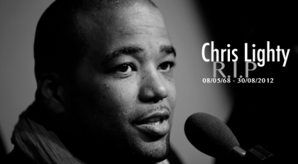 chris-lighty