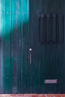 door7_1