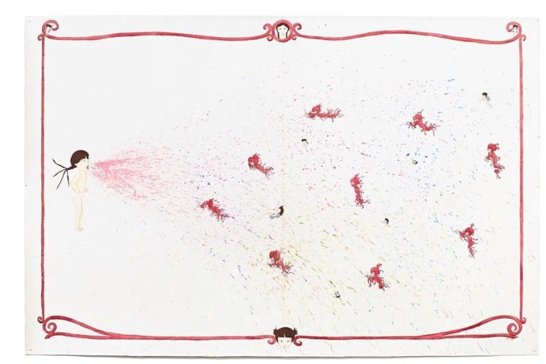 Kyung @ endometriosis my art and journey_8