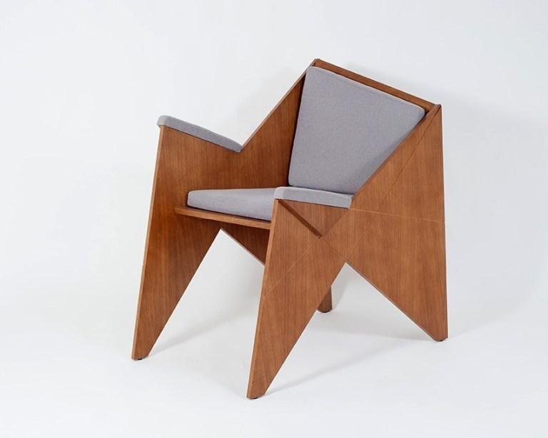 readers_armchair_maciej_markowicz_design.001