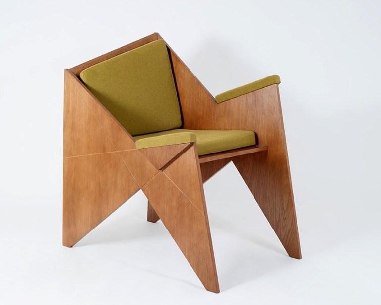 readers_armchair_maciej_markowicz_design.004