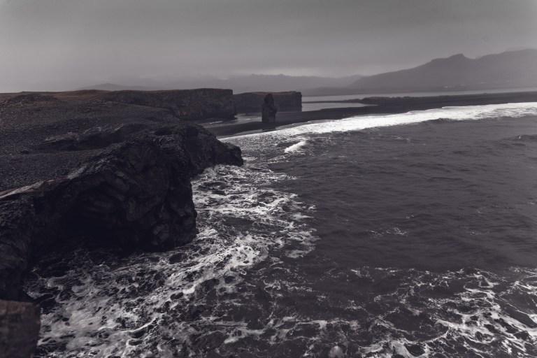 cliffs6