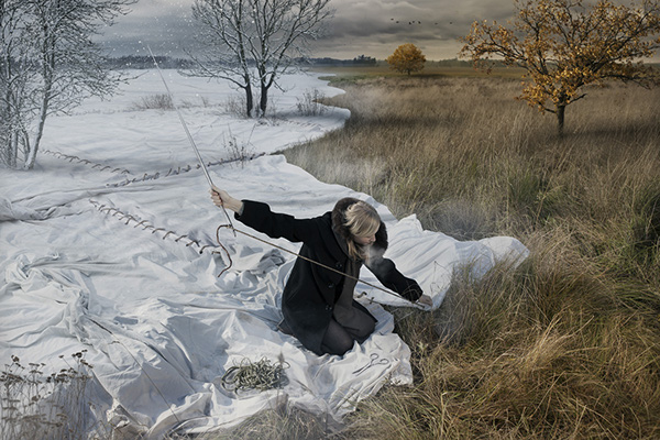 erik johansson epecting winter.jpg