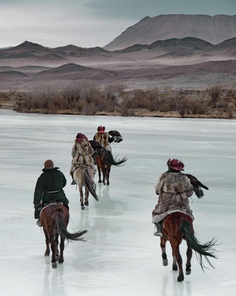 jimmie nelson photographer kazakhs on ice