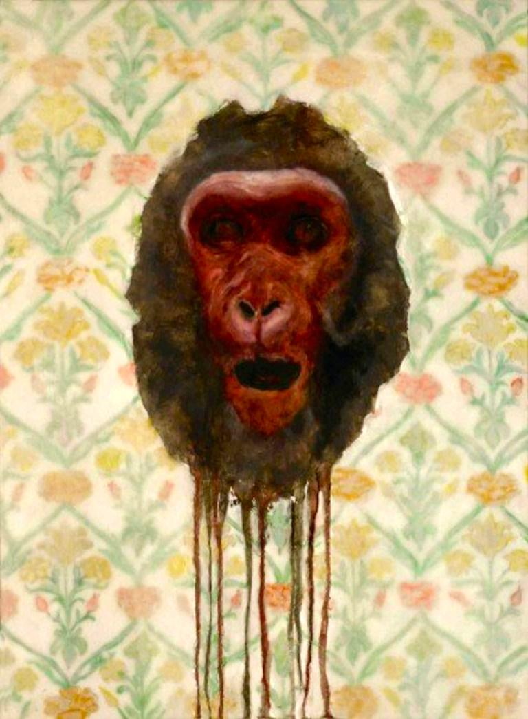lorenzo-budello-beheaded1