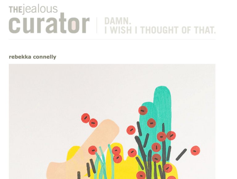 thejealouscurator.png