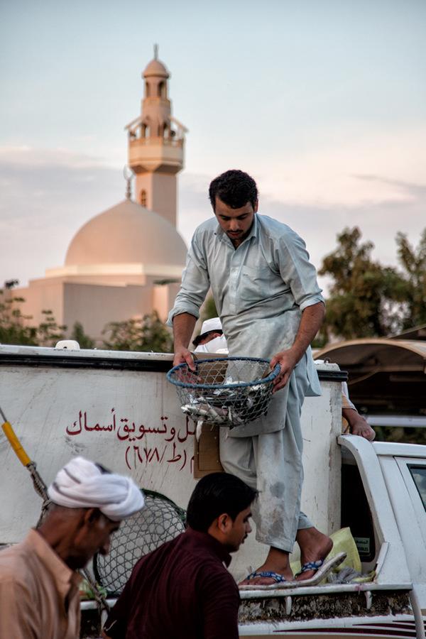 mohamad badr fish market 1.jpg