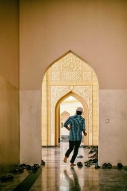 Mohammad Badr Uncommon Dubai3