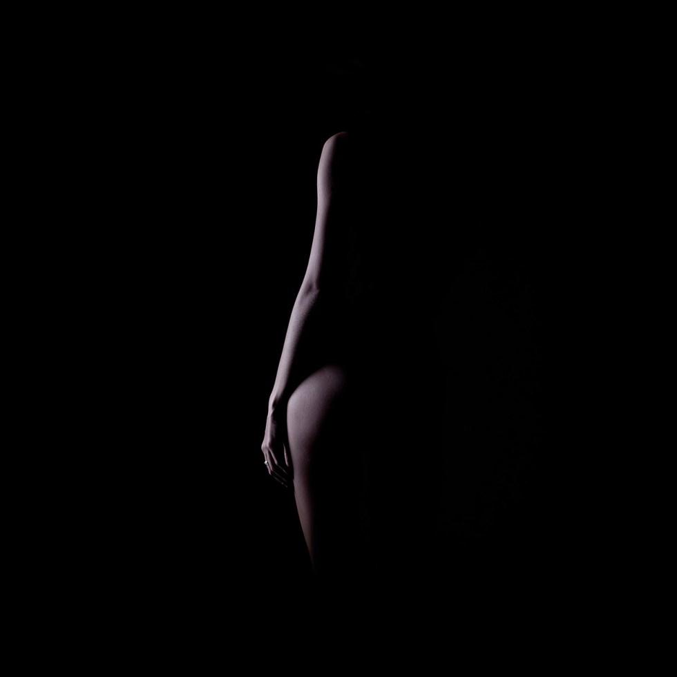tasteful nude, nude photography, art, amazing art, contemporary art, polish artist