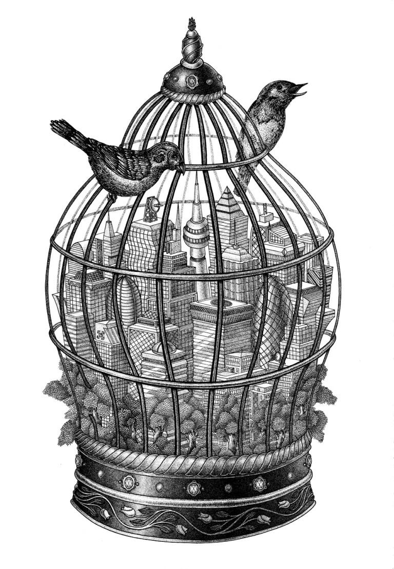 dzmitryi-kashtalyan-the-city-cage-or-kletka