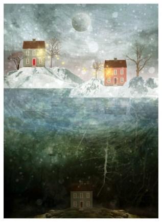 iceland-2015-mia-makila