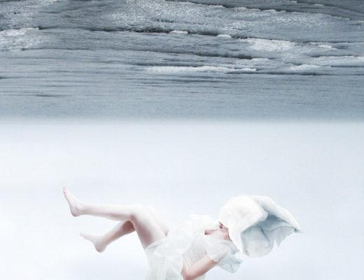 the-white-sky-xvii-sito-520x400