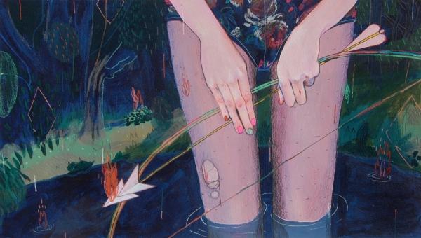 alexandra-levasseur-_arrow-games-low