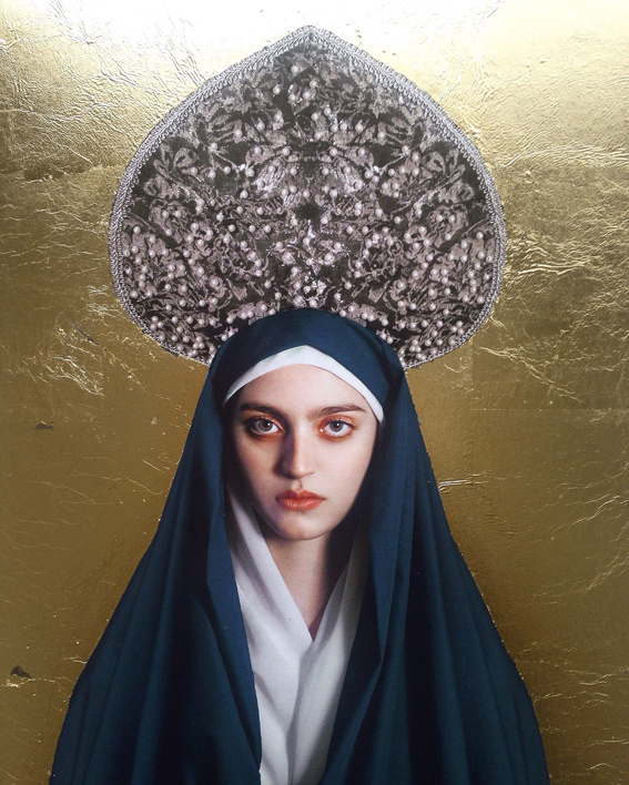 Romina Ressina Madonna II.jpg