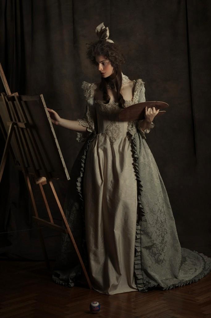 romina-ressina-portrait