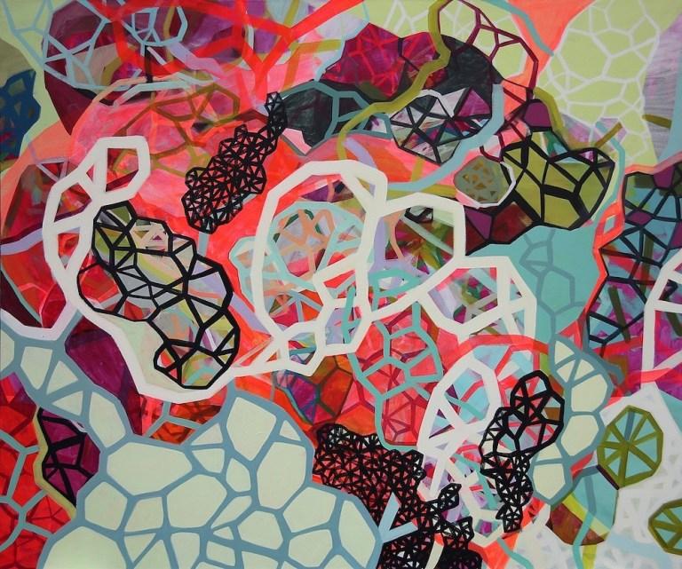 transmutate-red-by-erin-mcintosh-painter
