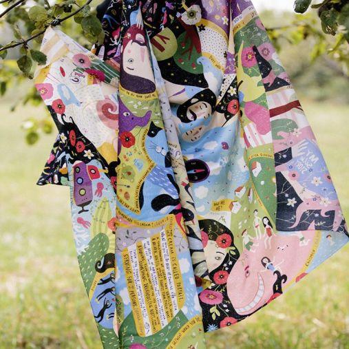 ekaterina-stepanishcheva-silk-scarves