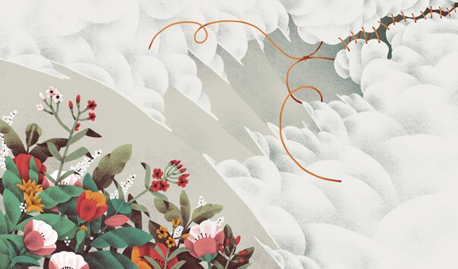 Jeannie-Phan-Illustration-Nuvo-Magazine-Clear-Air-Ozone.jpg