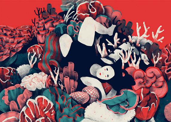 jeannie-phan-illustration-swim