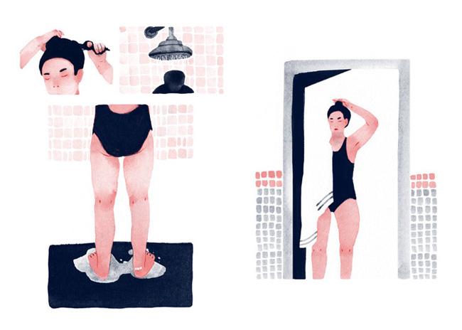 jeannie-phan-illustration-sz-2