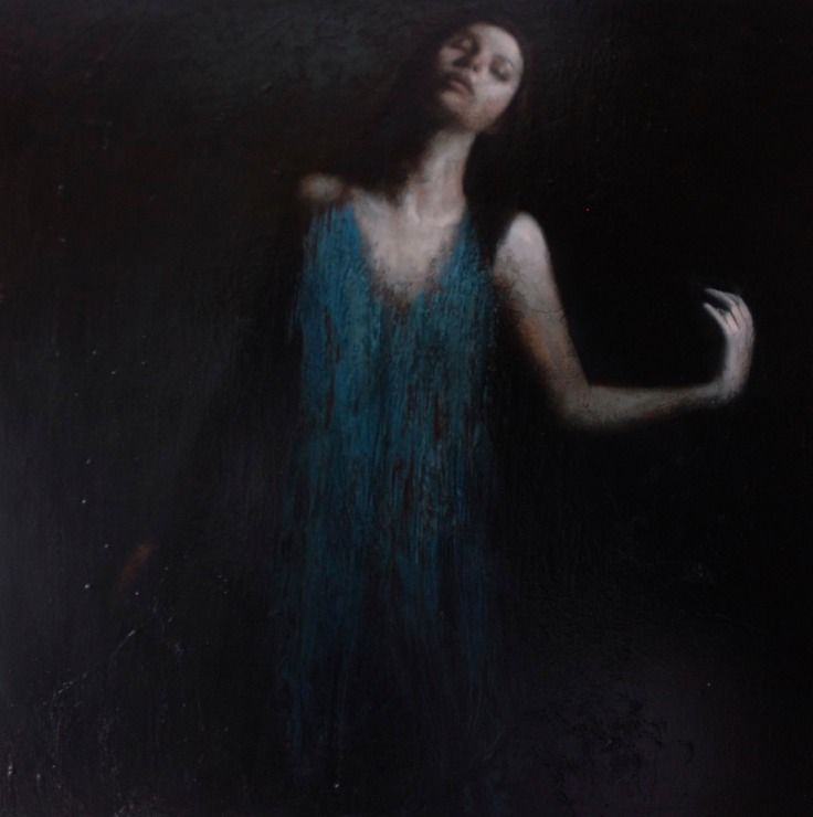 mark-demsteader-night-falling