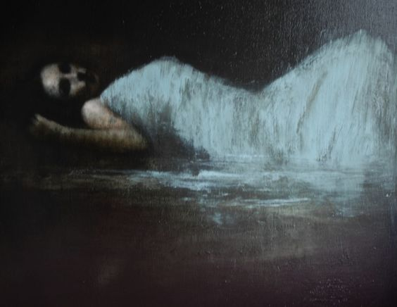 mark-demsteader-painting