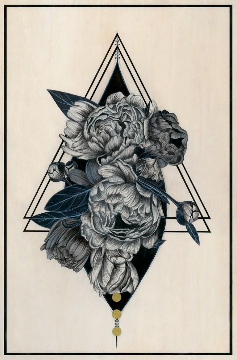 peony-yip-occult-series-1