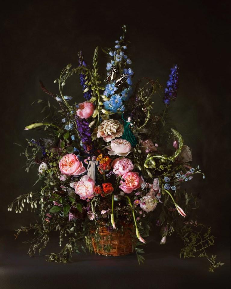 james-hall-renaissance-flowers