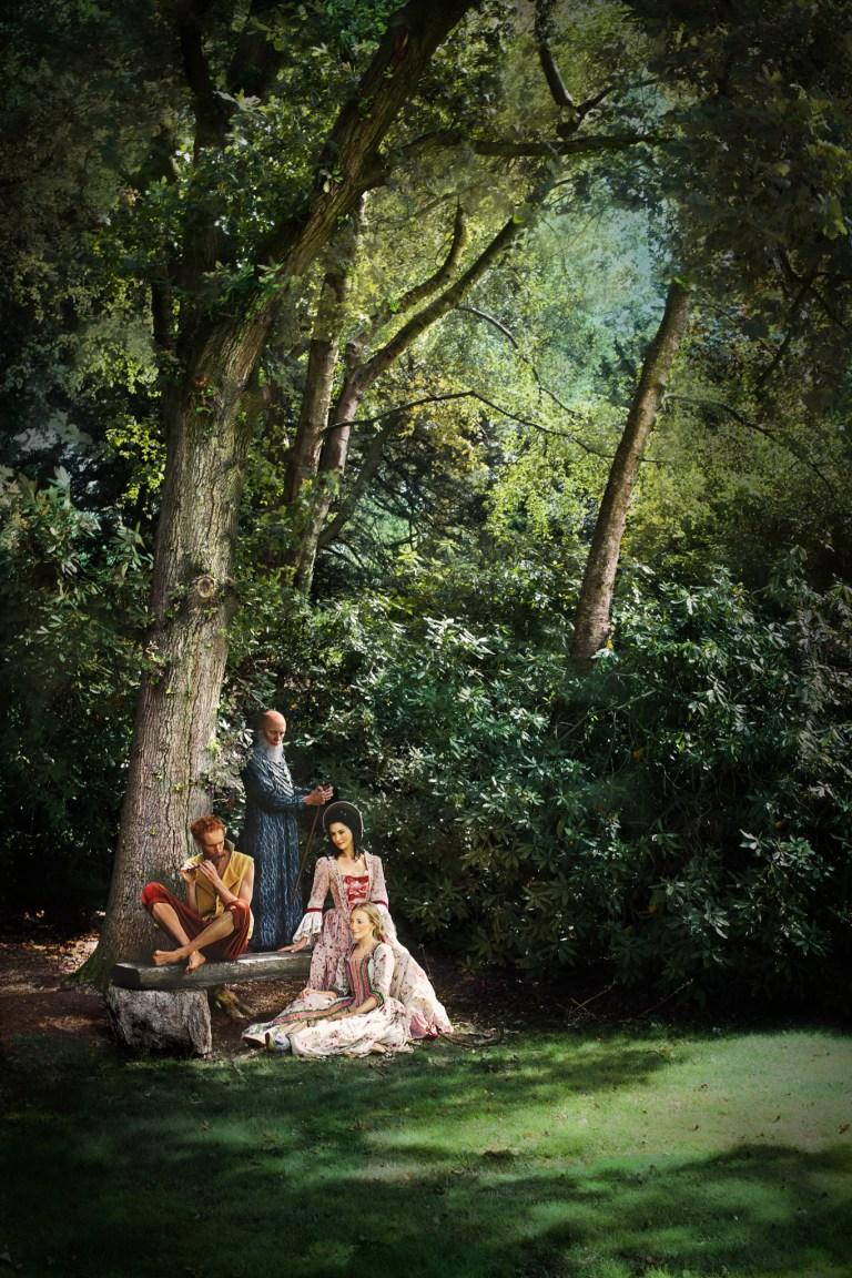 james-hall-the-four-seasons