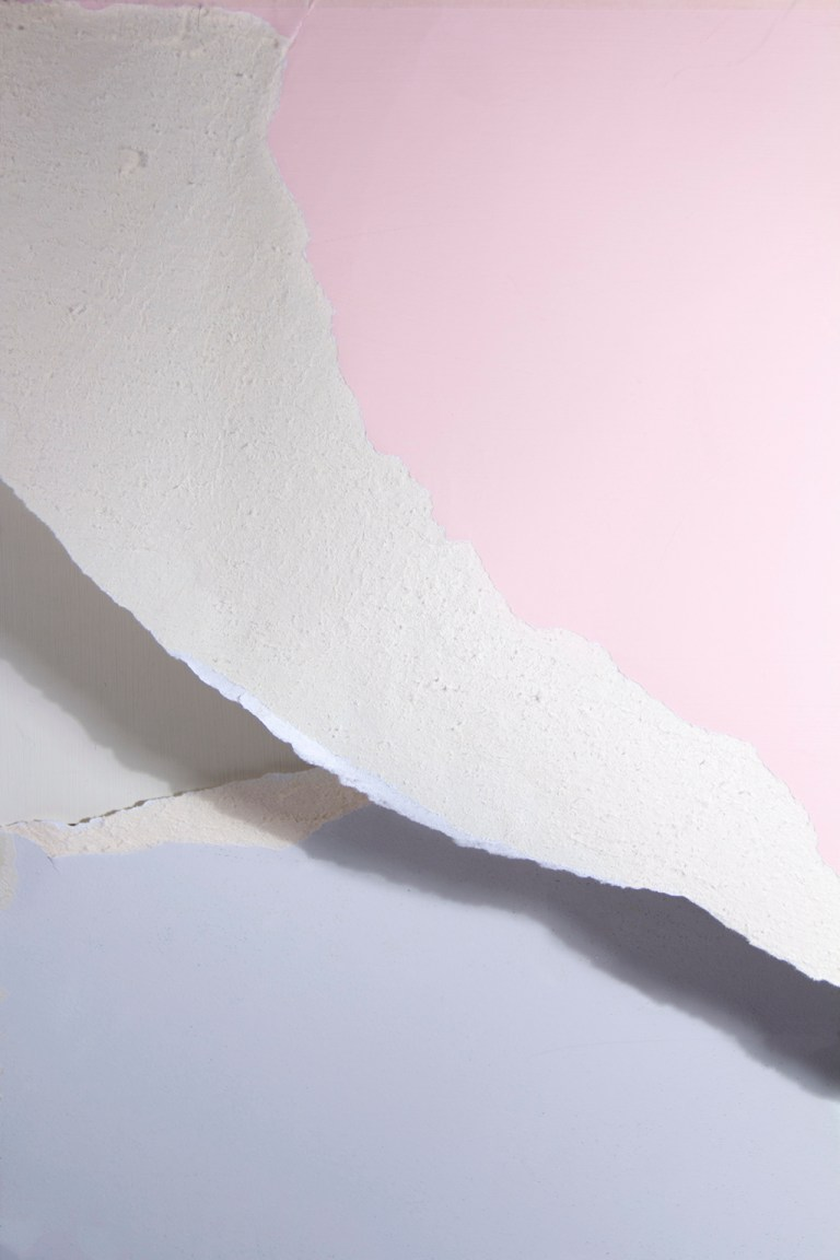 Paper-study-pink-2-WEB_o.jpg